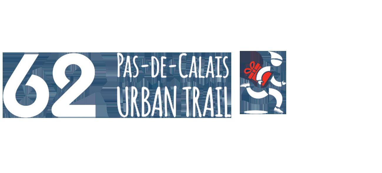 Pas-de-Calais Urban Trail : accueil